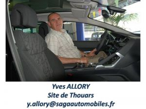 Allory Yves 1