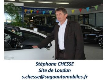 Chesse Stephane 1